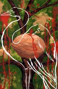 jperkins-the-walnut-tree-web
