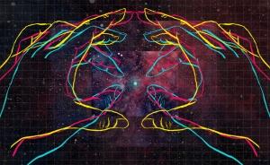 expanding-the-universe2