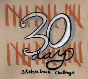 30day-cover-web