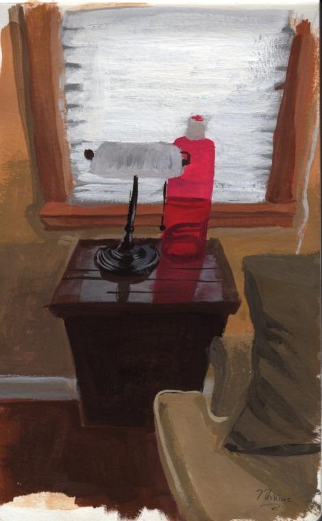 paint studyfeb2016 4