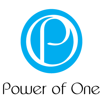 power-of-one-logo-color-small