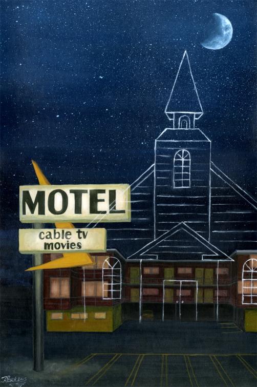 ton-motel-finweb