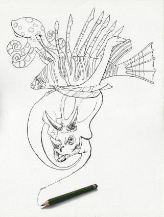elementry-creativity-scan