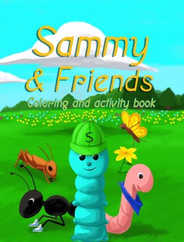 sammy-coloringbook-cover1
