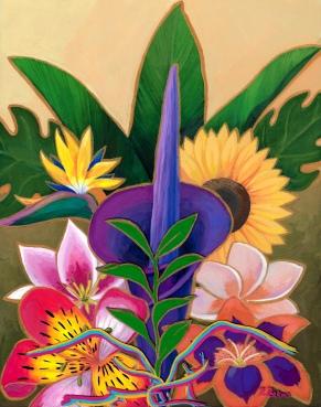jperkins-The Gardener